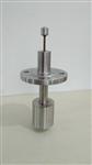 HYND-500D-2管道用在线粘度计