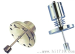 HYND-50D管道型在线粘度计(山东客户)