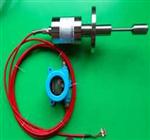 HYND-MICRO001超小型化在线粘度计