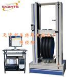 塑料管材蠕变比率试验机-有效试验宽度