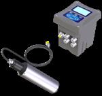 ZWYG-2087A上海博取污泥浓度在线分析仪,污水厂污水池污泥浓度测量