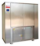 V7AF威而信供应四川地区闭环除湿热泵干燥机腊肠花椒烘干机