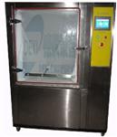 IP5 6防尘试验箱