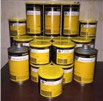 克鲁勃ISOFLEX PDP 65润滑油/克鲁勃PDP 65报价