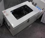 反应釜烘箱DH-216LF、360度旋转烘箱