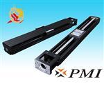 台湾PMI精密模组KM3010_PMI精密模组行程600mm龙之创代理商 今日新闻