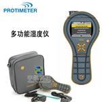 英国Protimeter BLD8800建筑材料水分测量仪