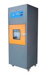 厂家现货电池挤压试验机 苏州电池挤压试验机 锂电池针刺挤压试验设备