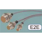 特价欧姆龙OMRON接近开关E2E-X20MD1-Z;24V常开
