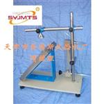 憎水性测定仪-标准设计