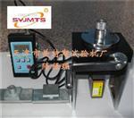 SYL-12型保温材料拉拔仪