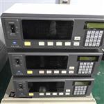 CA310回收柯尼卡美能�_CA310 CA210 CA310 CA310