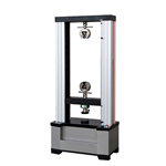 文腾橡胶塑胶塑料电子拉力测试机拉力强度测试机小型拉力机厂家直销操作简单