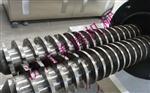 �S家FRDFMT提供膨化�C螺�U/膨化�C模具/膨化�C配件/食品干燥�C械�O�涔��方案�D��O�