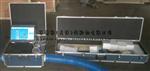 建筑门窗气密性现场测试设备-设备指标