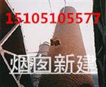 通州�^���杷�塔美化��字施工�