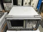 E4402B 频谱分析仪 E4402B 频谱分析仪 E4402B 频谱分析仪