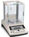 HZK-JA1000S全自动内校分析型天平