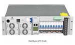 NetSure 211 C46艾默生嵌入式通信电源&现货出售