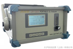 便携式微量氧分析仪 上海久尹微量氧分析仪