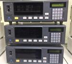 CA-310-色彩分析仪| 柯尼卡美能达买