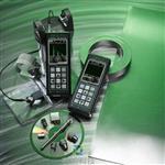 美国DAKOTA达高特DFX-7多功能超声波测厚和探伤仪