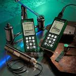 美国DAKOTA达高特MVX A/B多功能超声波测厚仪