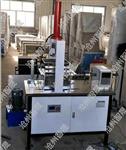土工合成材料直剪仪-符合标准-GB/T17635.1