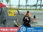 欢迎:韶山市水下管道封堵公司)(专业潜水员作业队伍——欢迎您