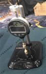 土工膜糙面厚度仪-测量精度高