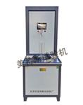 TSY-1A土工布透水性测定仪-数显自动计时