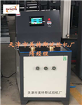 土工膜耐静水压测定仪-数显自动计时