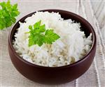 CSQI54速食绿糙米加工设备营养大米绿糙米机械