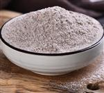 JKOU44挤压膨化熟化膳食纤维代餐麦麸粉生产设备