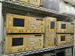 R3754A网络分析仪R3754B详细操作说明书