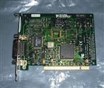 NI-GPIB-USB卡,Agilent82357b大量▲现货供应