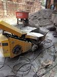 混凝土输送泵多少钱@最低价格