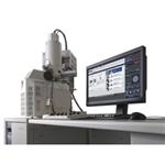 日立高新热场式场发射扫描电镜