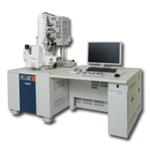 日立高新场发射扫描电子显微镜SU8200系列