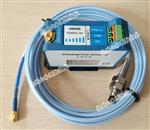 WT-DO-A1-B2-C2-D2电涡流传感器