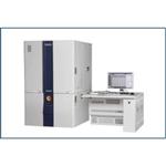 日立高新超高分辨率场发射扫描电子显微镜