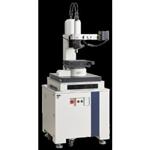日立白光干涉显微镜