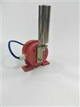 生产抗震跑偏开关SAW-FYD/8H:参数AC220V 1A