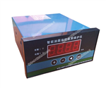 SW-2热膨胀 油动机 油箱油位 位移监视保护仪