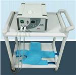 亚低温治疗仪 YCBT-200