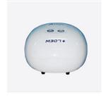 化蝶水氧治疗仪 HONKON-M307+