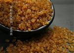 BQPU72竹香米加工机械緑色竹子香米生产线今日快报
