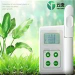 植物养分测定仪厂家叶绿素测定仪设备现货
