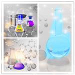人γδ T细胞体外高效扩增试剂盒