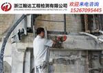 常山县厂房检测安全鉴定省级权威机构
